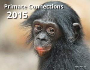 Primate Connections cover 2015 (2)
