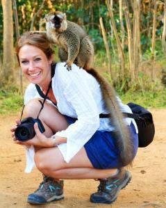 mirte lemur