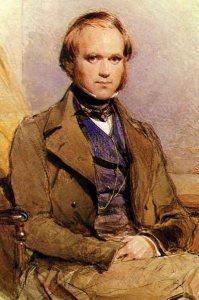 397px-Charles_Darwin_by_G._Richmond