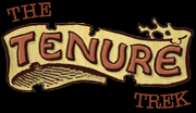 tenure trek