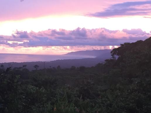 Cerro Osa