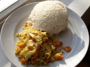 the-nairobi-nationa