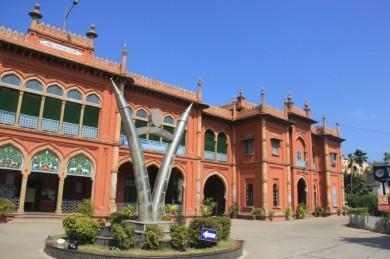 பிரசாந்த்
