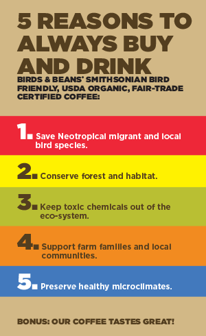 drink-bird-friendly-coffee
