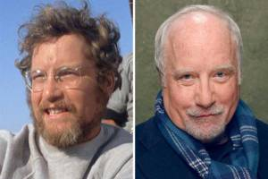 Richard-Dreyfuss-photo